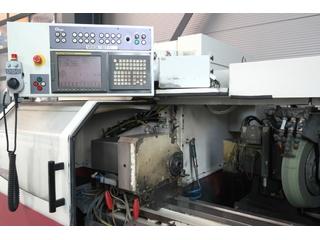 Schleifmaschine Studer S 33-1