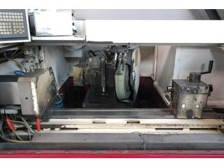 Schleifmaschine Studer S 33-2