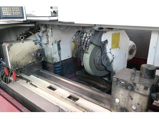 Schleifmaschine Studer S 33-3