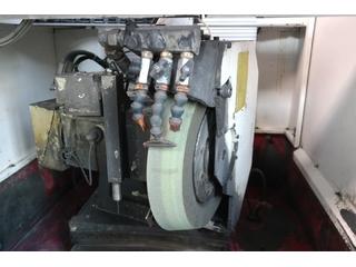 Schleifmaschine Studer S 33-4