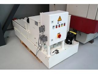 Schleifmaschine Studer S 33-5