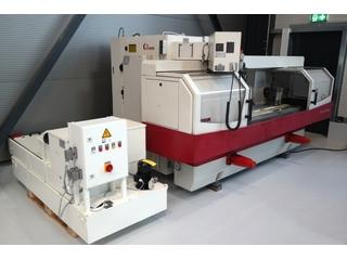Schleifmaschine Studer S 33-6