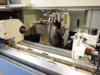 Schleifmaschine Studer S 33 CNC-3