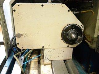 Schleifmaschine Studer S 33 CNC-5