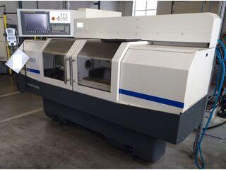 Schleifmaschine Studer S 33 CNC-0
