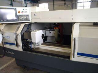 Schleifmaschine Studer S 33 CNC-1