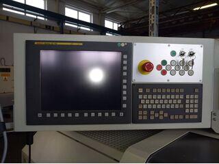 Schleifmaschine Studer S 33 CNC-4