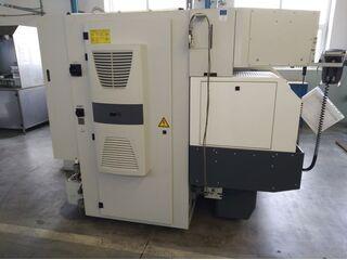 Schleifmaschine Studer S 33 CNC-7