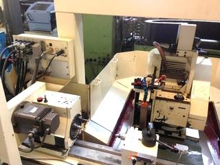 Schleifmaschine Studer S 40 - 4-1