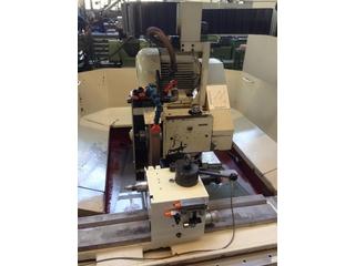 Schleifmaschine Studer S 40 - 4-2
