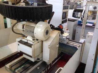 Schleifmaschine Studer S 40 - 4-3