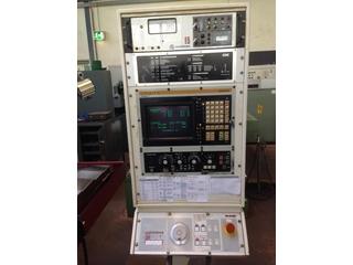 Schleifmaschine Studer S 40 - 4-4