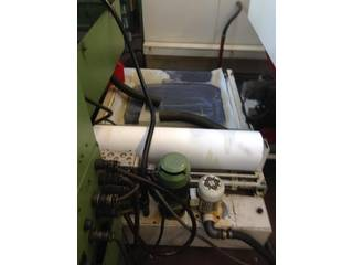 Schleifmaschine Studer S 40 - 4-6