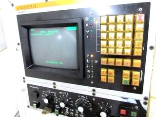 Schleifmaschine Studer S 40 4 1000-1