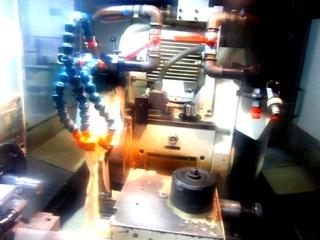 Schleifmaschine Studer S 40 4 1000-2