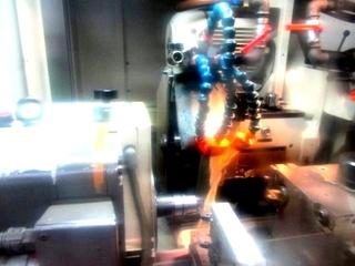 Schleifmaschine Studer S 40 4 1000-3