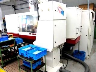 Schleifmaschine Studer S 40 4 1000-4
