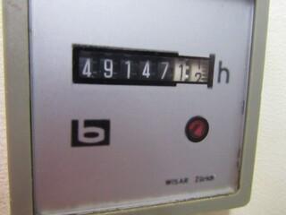 Schleifmaschine Studer S 40 4 1000-5
