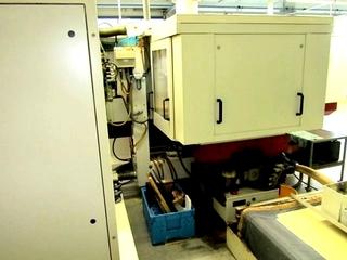 Schleifmaschine Studer S 40 4 1000-6