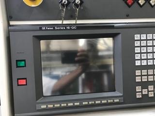 Schleifmaschine Studer S 40 CNC-1