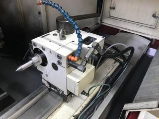 Schleifmaschine Studer S 40 CNC-5