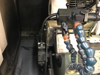 Schleifmaschine Studer S 40 CNC-6