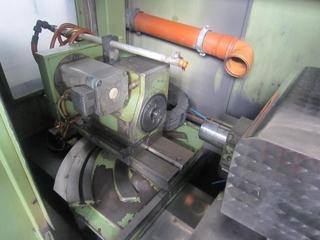 Studer S 45-4 Schleifmaschinen-5