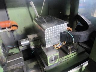 Studer S 45-4 Schleifmaschinen-6