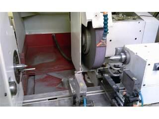 Schleifmaschine Studer S 50-1