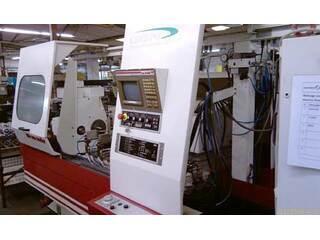 Schleifmaschine Studer S 50-2