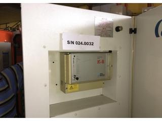 Schleifmaschine Studer s 140 universal/od id grinder-10