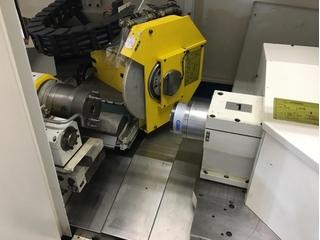 Schleifmaschine Studer s 140 universal/od id grinder-1