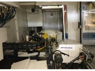 Schleifmaschine Studer s 140 universal/od id grinder-2