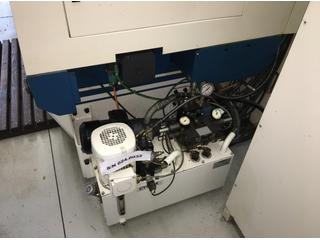Schleifmaschine Studer s 140 universal/od id grinder-3