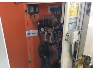 Schleifmaschine Studer s 140 universal/od id grinder-4