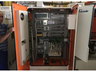 Schleifmaschine Studer s 140 universal/od id grinder-5
