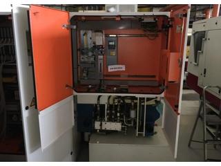 Schleifmaschine Studer s 140 universal/od id grinder-6
