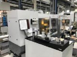 Schleifmaschine Studer s 31 CNC universal-1