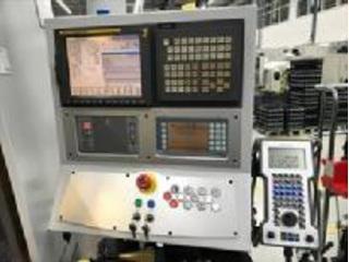 Schleifmaschine Studer s 31 CNC universal-2