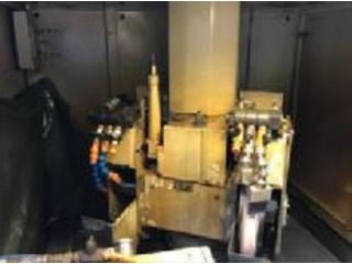 Schleifmaschine Studer s 31 CNC universal-3