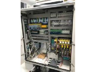 Schleifmaschine Studer s 31 CNC universal-9