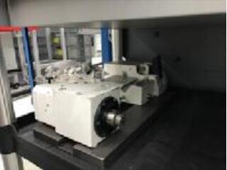 Schleifmaschine Studer s 31 CNC universal-4
