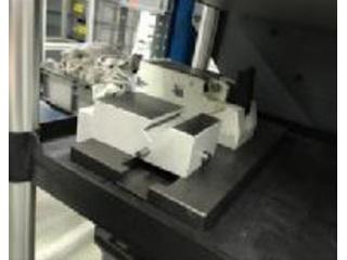 Schleifmaschine Studer s 31 CNC universal-5