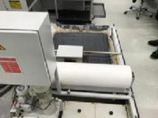 Schleifmaschine Studer s 31 CNC universal-7