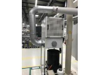 Schleifmaschine Studer s 31 CNC universal-8