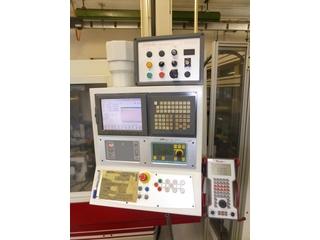 Schleifmaschine Studer s 31 CNC-2