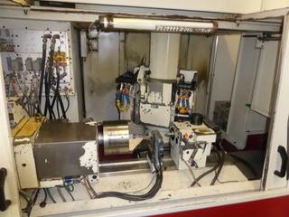 Schleifmaschine Studer s 31 CNC-4