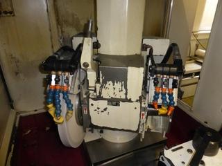 Schleifmaschine Studer s 31 CNC-5