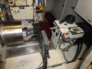 Schleifmaschine Studer s 31 CNC-6