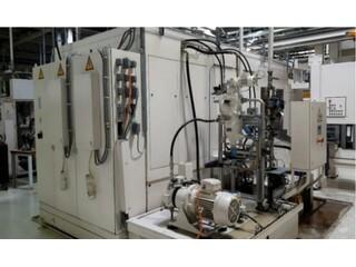 TBT BW 200 - KW - 2 Tieflochbohrmaschinen-1